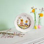КУПА VILLEROY & BOCH FLOWER MEADOW SPRING FANTASY