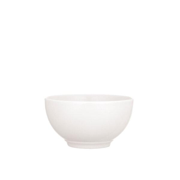 КУПА VILLEROY & BOCH TWIST WHITE