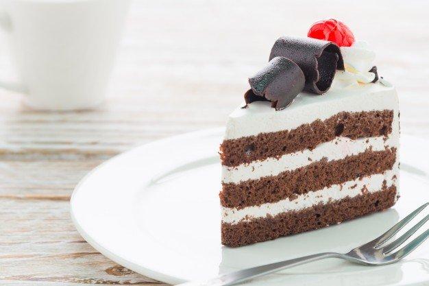 Постоянно имаш апетит за сладки неща или junk food?