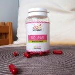 Bio-Lean - формула за горене на мазнини - NEW