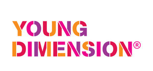 YD  Young Dimension