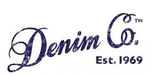 Denim Co