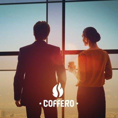 Кафето и успеха
