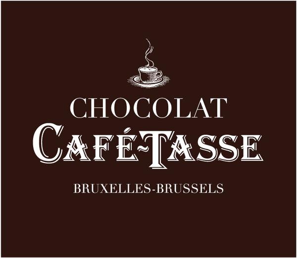 Café-Tasse Изображение