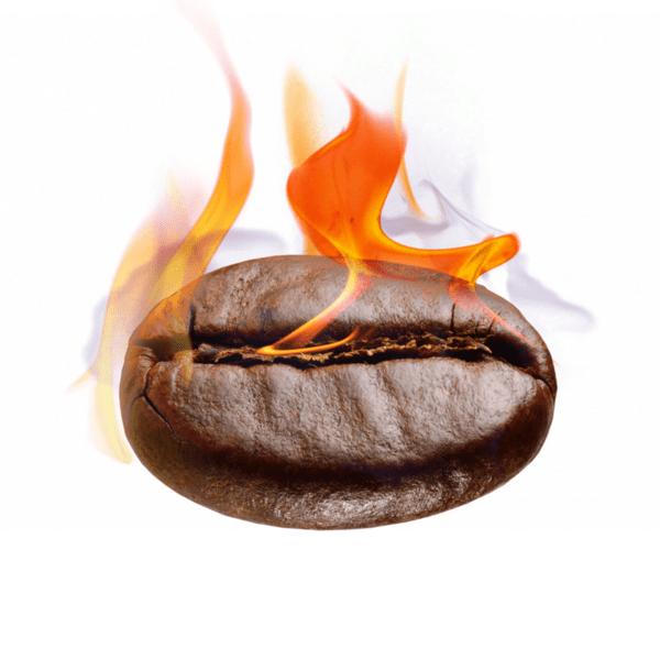 """Прясно изпечено """"Специално Кафе"""" от COFFERO Изображение"""