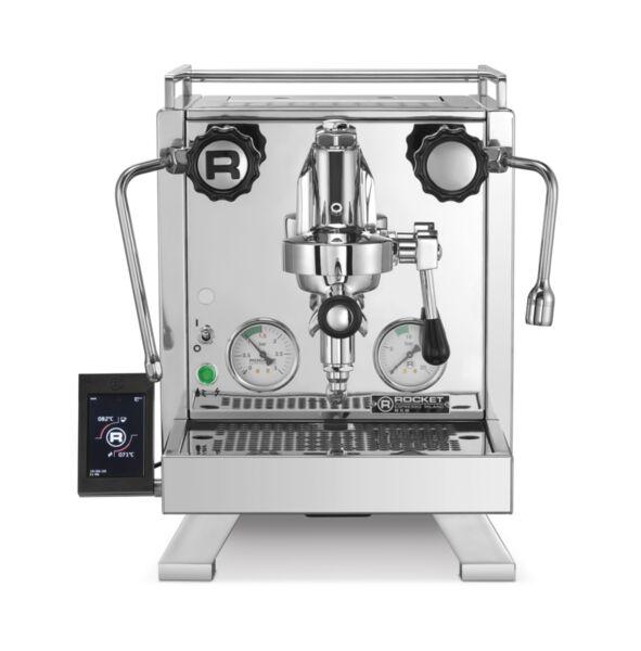Еспресо машина ROCKET R CINQUANTOTTO (New R58)