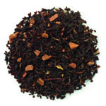 Чай с Подправки (ново 15 бр. пирамидки)