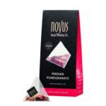Чай Персийски Нар 15 бр. пирамидки