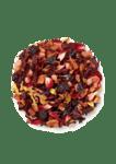 Чай Плодова Експлозия 15 бр. пирамидки