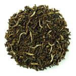 Чай Органичен Жасмин (ново, 15 бр. пирамидки)