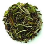Чай Бял Божур (Пай Му Тан) 15 бр. пирамидки