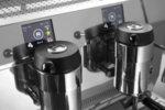 Професионална еспресо машина Rocket R9V Pressure Profiling
