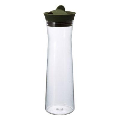 Гарафа за вода от HARIO
