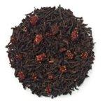 Чай Ягода и сметана (ново, 15 бр. пирамидки)