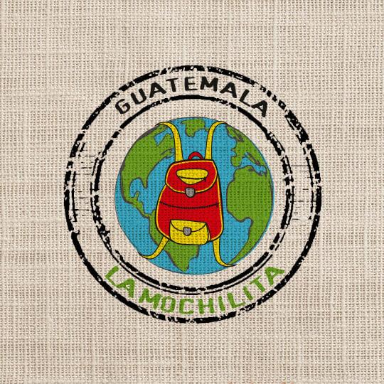 """Прясно изпечено """"Специално Кафе"""" Гватемала, Ла Мочилита"""