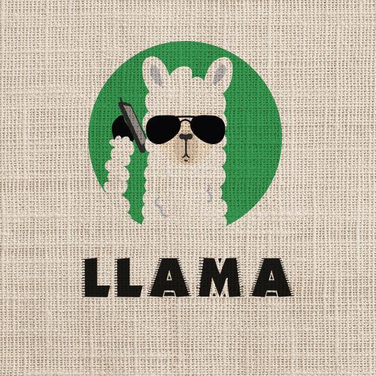 """Прясно изпечено """"Специално Кафе"""" Перу Лама, БИО"""