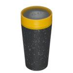 rCUP мобилна чаша за топли и студени напитки