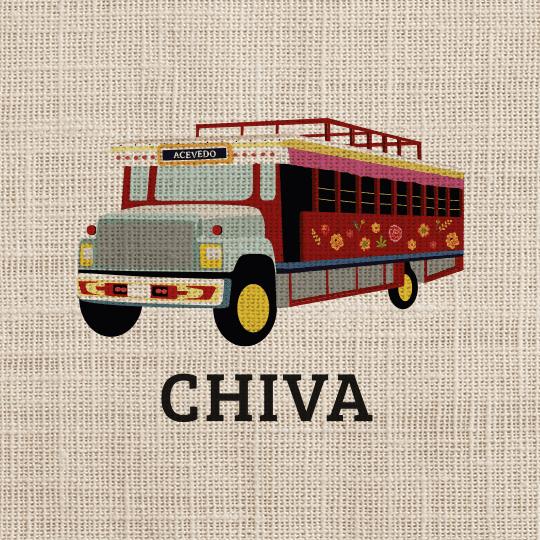 """Прясно изпечено """"Специално Кафе"""" Колумбия, Хуила Асеведо"""