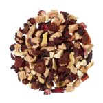 Чай Цвекло и Ябълка (ново, 15 бр. пирамидки)-Copy