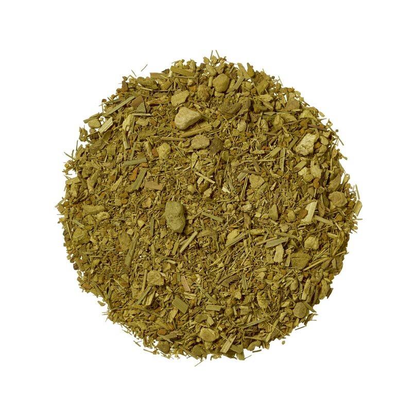 Чай Цитрусова Куркума (ново, 15 бр. пирамидки)-Copy