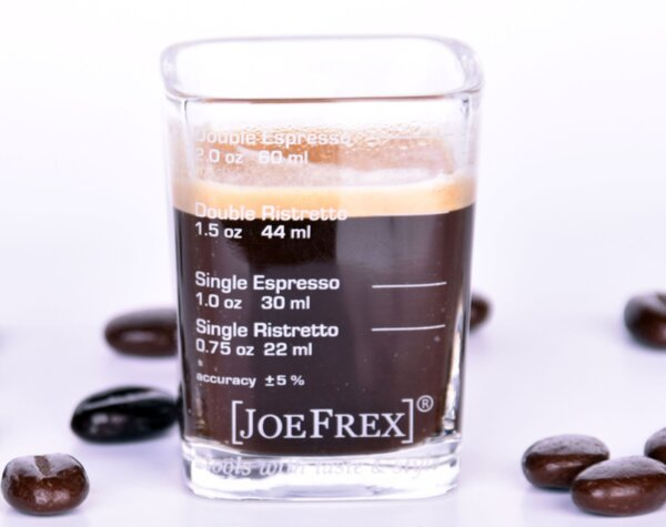 Мерителна чаша JoeFrex®