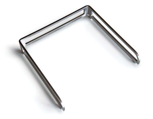 Rocket метална рамка за чаши