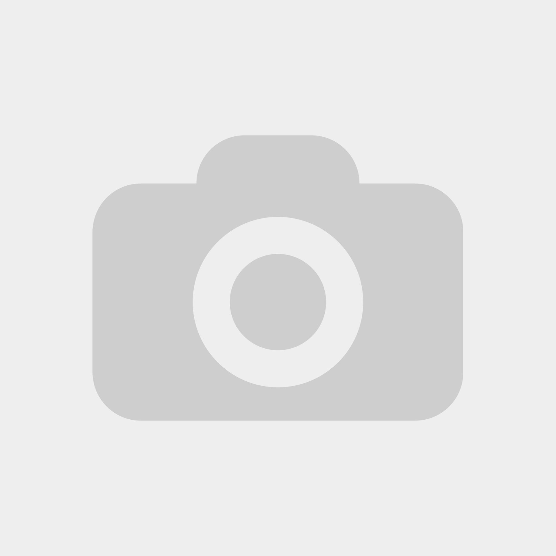 Пералня Daewoo DWD-NT1221ECO EU, 7 кг, 1200 об/мин, Клас A++, Бяла