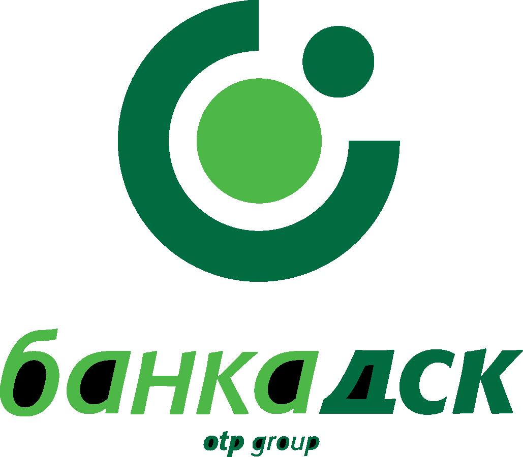 лого-на-банка-дск