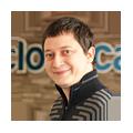 Georgi Nachev