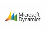 zapier-microsoft-dynamics
