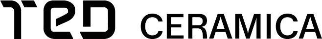 Ted-ceramica-logo