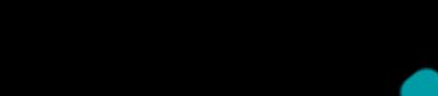 Zora-logo