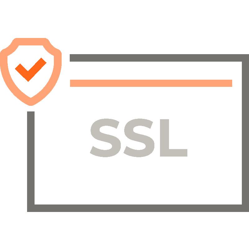 безплатен SSL сертификат