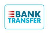 bank-transfer